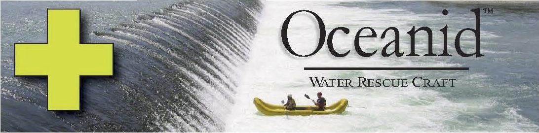 Oceanid1